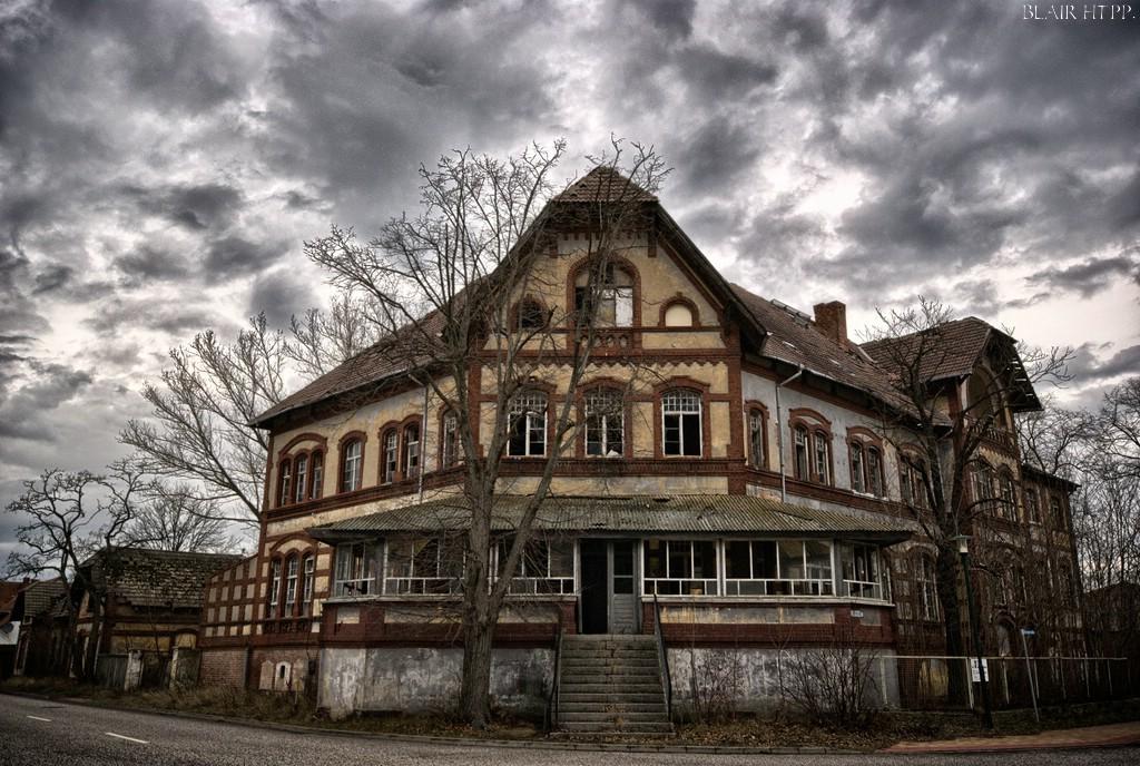 Berlin Die Fabrik Hotel