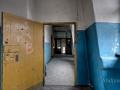 schule_07