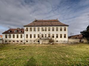 Herrenhaus Z