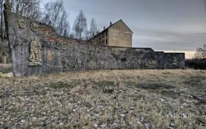 Sowjet City