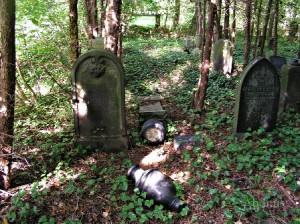 Urnenfriedhof