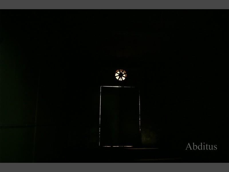 lang_45