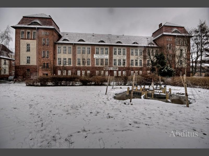 schule_01