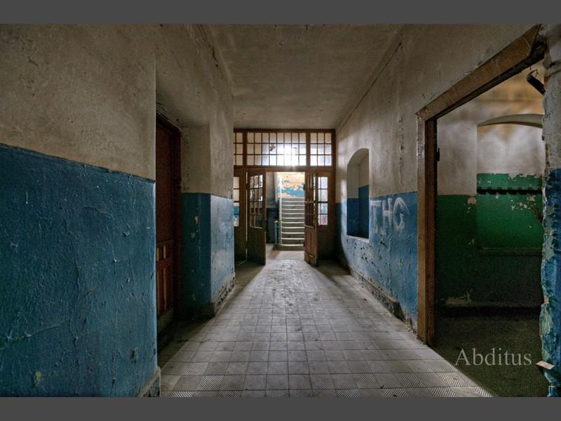 schule_08